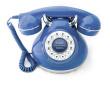 vedeževalec na telefonu
