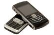 Vedeževanje po mobilnem telefonu