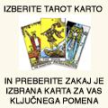 supervedezevanje-tarot